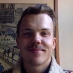 Profilbildet til Lasse Jellum